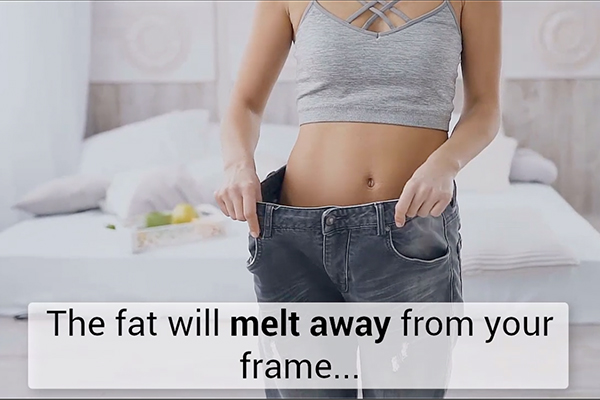 fat loss - Diabetes Freedom