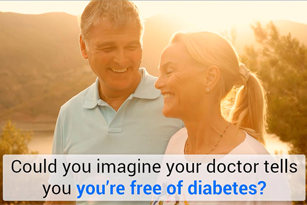 free of diabetes - Diabetes Freedom